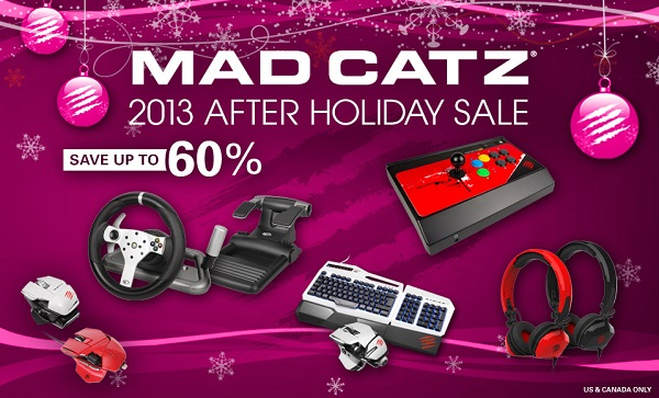 Mad-Catz-After-Holiday-2013-NetSuite-Rotator