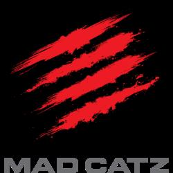 MADCATZ_NEW_LOGO
