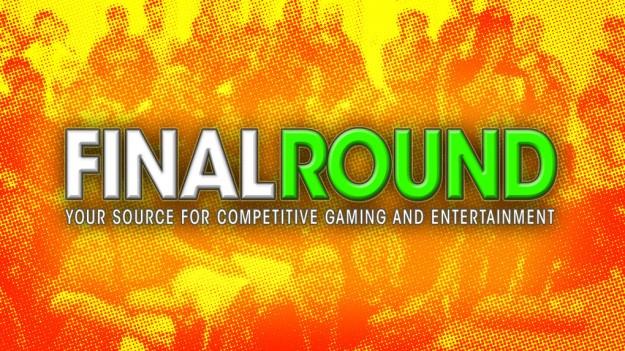 Mad-Catz-Final-Round-XVII-Rotator